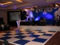 jwsigpro_cache_4d710f79c8dance-floor-hire-event-flooring-hire-portable-floors-002