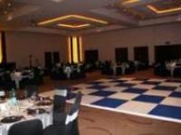 jwsigpro_cache_4d710f79c8dance-floor-hire-event-flooring-hire-portable-floors-004