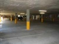 jwsigpro_cache_31c3fd7e35event-flooring-hire-yfm-142
