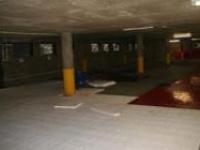 jwsigpro_cache_31c3fd7e35event-flooring-hire-yfm-150
