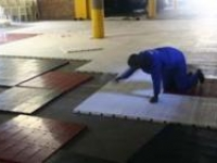 jwsigpro_cache_31c3fd7e35event-flooring-hire-yfm-155
