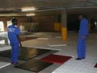 jwsigpro_cache_31c3fd7e35event-flooring-hire-yfm-157