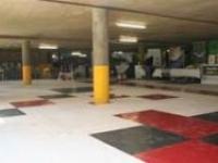 jwsigpro_cache_31c3fd7e35event-flooring-hire-yfm-164