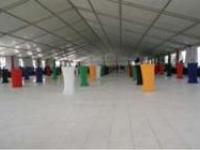 jwsigpro_cache_31c3fd7e35sasol-event-flooring-2010-carnival-city-019