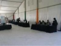 jwsigpro_cache_31c3fd7e35sasol-event-flooring-2010-carnival-city-022