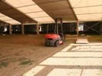 jwsigpro_cache_a40fb09c72marquee-flooring-event-flooring-hire-portable-floors-018