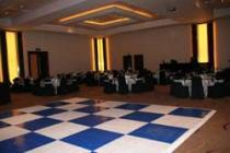 jwsigpro_cache_4d710f79c8dance-floor-hire-event-flooring-hire-portable-floors-003