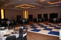 jwsigpro_cache_4d710f79c8event-flooring-hire-portable-floors-004