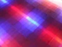 jwsigpro_cache_4d710f79c8copy-of-led-dance-floor-2010-115