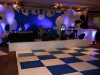 jwsigpro_cache_4d710f79c8dance-floor-hire-event-flooring-hire-portable-floors-001