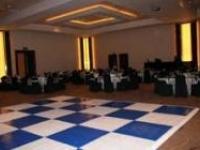 jwsigpro_cache_4d710f79c8dance-floor-hire-event-flooring-hire-portable-floors-003