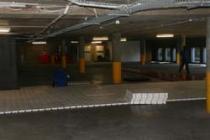 jwsigpro_cache_31c3fd7e35event-flooring-hire-yfm-145