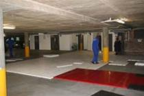 jwsigpro_cache_31c3fd7e35event-flooring-hire-yfm-148