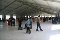 jwsigpro_cache_31c3fd7e35sasol-event-flooring-2010-carnival-city-010