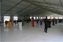 jwsigpro_cache_31c3fd7e35sasol-event-flooring-2010-carnival-city-011