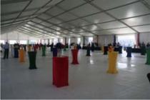 jwsigpro_cache_31c3fd7e35sasol-event-flooring-2010-carnival-city-012