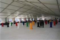 jwsigpro_cache_31c3fd7e35sasol-event-flooring-2010-carnival-city-016
