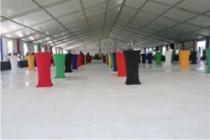 jwsigpro_cache_31c3fd7e35sasol-event-flooring-2010-carnival-city-020