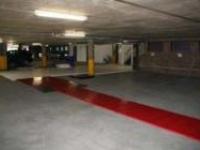 jwsigpro_cache_31c3fd7e35event-flooring-hire-yfm-147