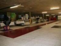 jwsigpro_cache_31c3fd7e35event-flooring-hire-yfm-162