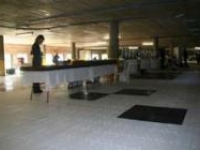 jwsigpro_cache_31c3fd7e35event-flooring-hire-yfm-167