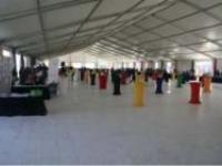jwsigpro_cache_31c3fd7e35sasol-event-flooring-2010-carnival-city-009