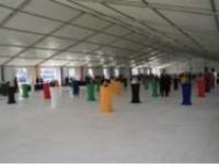 jwsigpro_cache_31c3fd7e35sasol-event-flooring-2010-carnival-city-014