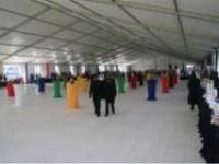 jwsigpro_cache_31c3fd7e35sasol-event-flooring-2010-carnival-city-015