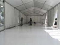 jwsigpro_cache_4d710f79c8copy-of-led-dance-floor-2010-104