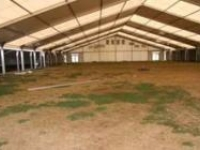 jwsigpro_cache_a40fb09c72marquee-flooring-event-flooring-hire-portable-floors-016