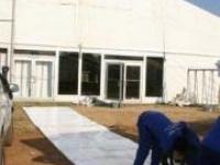 jwsigpro_cache_a40fb09c72marquee-flooring-event-flooring-hire-portable-floors-019